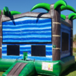 Photo #1: Rad Bounce House-Party Rentals LLC.
