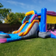 Photo #4: Rad Bounce House-Party Rentals LLC.