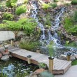 Ponds and Waterfalls Done Right