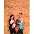 Photo #1: Boxing Self defense /Personal Trainer(s)