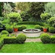 LANDSCAPING SERVICES and more! FRONT & BACK YARD AT $25