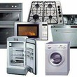 SAME DAY APPLIANCE REPAIR