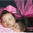 Creative & Affordable Photography for ALL OCCASIONS! Studio924