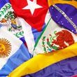 Certified Span-Eng Translations of Latin American Birth, Marriage & Divorce Certificates