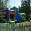 Photo #1: Party rental