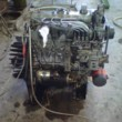 MOBILE DIESEL AND CAR ENGINE MECHANIC