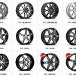 Chestnut Auto Repair & Tires,Wheels