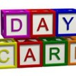 Child Day Care Service