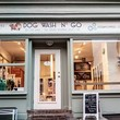 Self Dog Wash and Grooming Salon