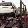 Auto transportation excellence