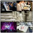 Event Photographer For All Special Events