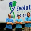 Evolution Moving Co. - Licensed & Insured - Trained Moving Experts