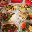Photo #1: Meal prep service