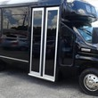 Austin's Upscale Party Bus Service, Best Rates in Town Guaranteed!