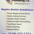 Sewer/contractor/plumbing