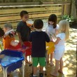 Photo #1: Creative! Fun! Educational! Immediate Enrollment @ Learn and Play Preschool