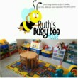 Ruth's Busy Bee House OVERNIGHT AM/ PM (listed & CPR certified)