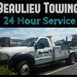 Walnut Towing Service - Junk Car Removal