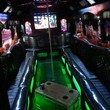 Photo #1: PARTY BUS****PARTY BUS***LIMO****