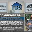 Photo #1: BEST PRICED HOME INSPECTIONS/RADON/SEWER IN DENVER & SURROUNDING AREAS
