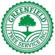 Photo #1: Greenfield Tree Service