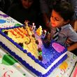 Photo #16: EVENT PHOTOGRAPHER + BIRTHDAY PARTY PHOTOGRAPHY For Kids/Babies/Adults