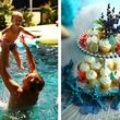 Photo #15: EVENT PHOTOGRAPHER + BIRTHDAY PARTY PHOTOGRAPHY For Kids/Babies/Adults