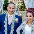 Photo #1: Los Angeles Wedding Photographer