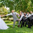Photo #14: Los Angeles Wedding Photographer