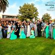 Photo #16: LA. WEDDING PHOTOGRAPHER (Wedding Photoraphy & Video Services)