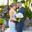 Photo #13: LA. WEDDING PHOTOGRAPHER (Wedding Photoraphy & Video Services)