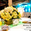 Photo #12: LA. WEDDING PHOTOGRAPHER (Wedding Photoraphy & Video Services)