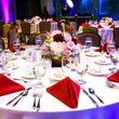 Photo #9: LA. WEDDING PHOTOGRAPHER (Wedding Photoraphy & Video Services)