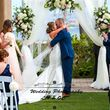 Photo #3: LA. WEDDING PHOTOGRAPHER (Wedding Photoraphy & Video Services)
