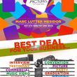 Photo #1: PROFESSIONAL -VIDEOGRAPHER-BEST DEAL-CALL NOW.