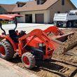 Photo #2: Pauls Tractor Services LLC