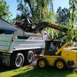 Photo #5: Pauls Tractor Services LLC