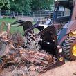 Photo #12: Pauls Tractor Services LLC