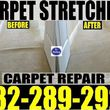 Photo #7: # 1 RATED DEEP CARPET CLEAN_SANITIZING_SPOT & ODOR REMOVAL_TRUCKMOUNT