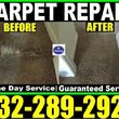 Photo #16: # 1 RATED DEEP CARPET CLEAN_SANITIZING_SPOT & ODOR REMOVAL_TRUCKMOUNT