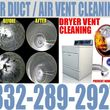 Photo #21: # 1 RATED DEEP CARPET CLEAN_SANITIZING_SPOT & ODOR REMOVAL_TRUCKMOUNT