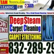 Photo #24: # 1 RATED DEEP CARPET CLEAN_SANITIZING_SPOT & ODOR REMOVAL_TRUCKMOUNT