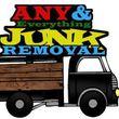 Photo #1: Galan's junk haul away