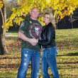 Photo #6: Fall Photography Specials ** A. Marie Photography $75.00