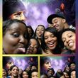 Photo #2: $200 OFF Photo Booth that Makes your Event Unforgetable!