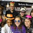 Photo #7: $200 OFF Photo Booth that Makes your Event Unforgetable!