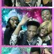 Photo #16: $200 OFF Photo Booth that Makes your Event Unforgetable!