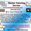 Photo #1: **A+ Expert Tutor #1 on Yelp/All Subjects/Grades*MATH/SCIENCE/ELA/ACT