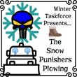 Photo #1: Professional Snow Plowing / Removal Will Beat Any Price By $10-$20