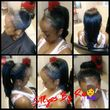Photo #2: Blow Outs,Crochet,Sewin,Makeup,& More